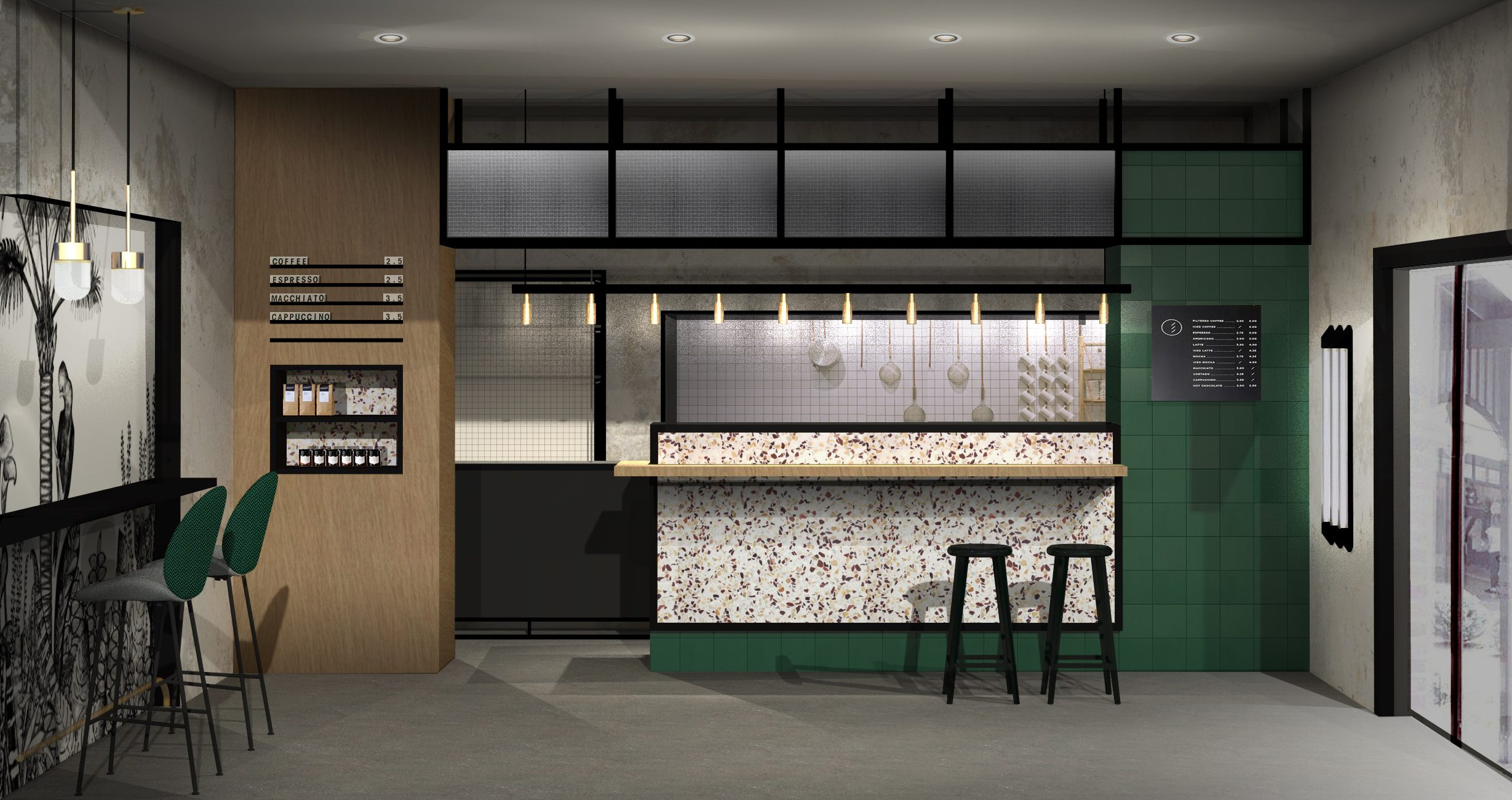 parisbrooklyn agence architecture interieure strasbourg architecture commerciales design global design despace cafe restaurant boutique amenagement strasbourg