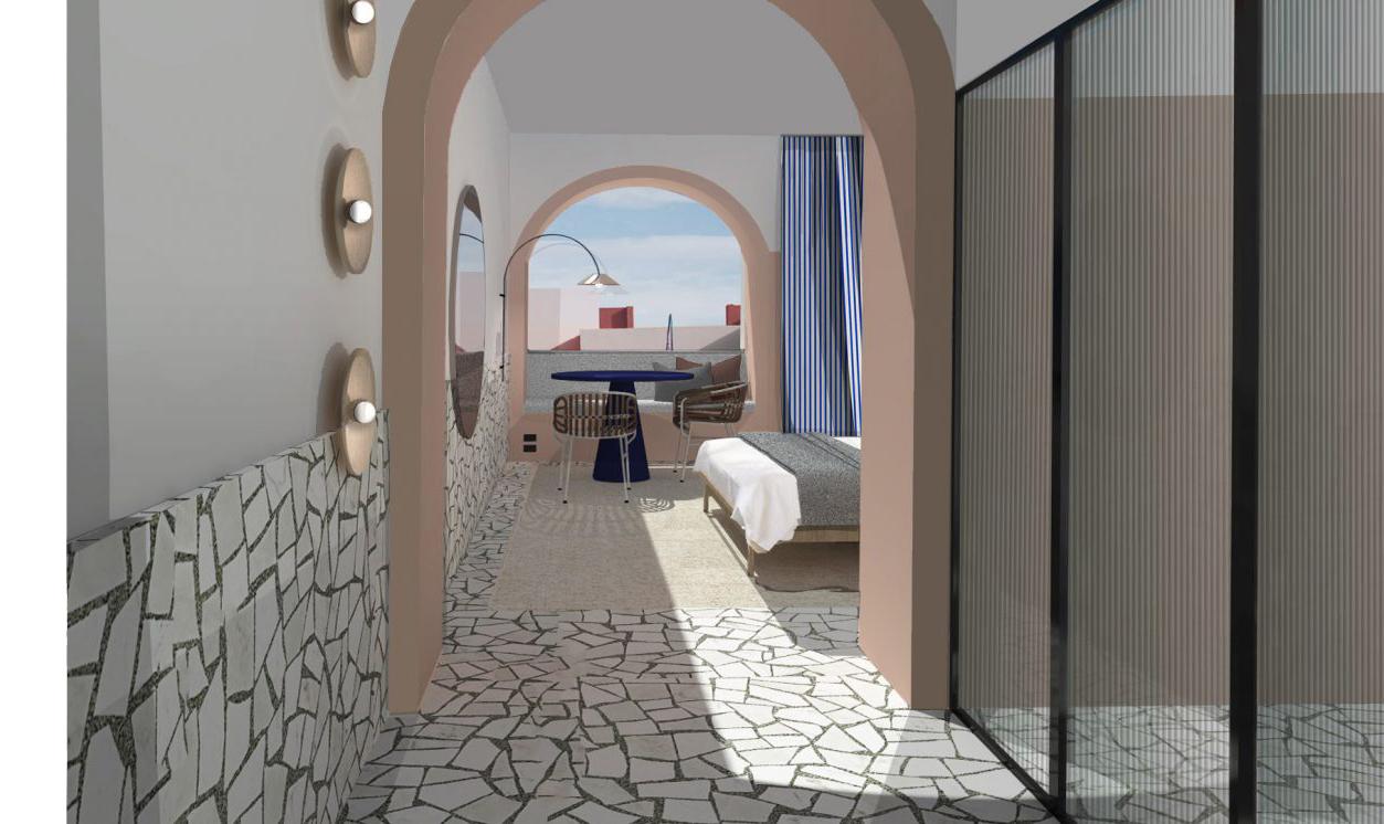 parisbrooklyn-lucie-delamalmaison-architecture-interieure-design-global-rendu3Dprojet